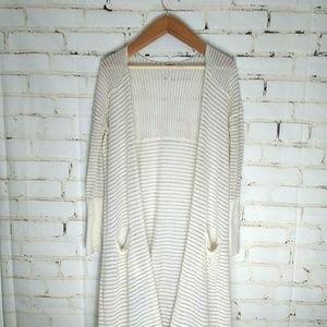 Free People ◾ Women Sweater Cardigan